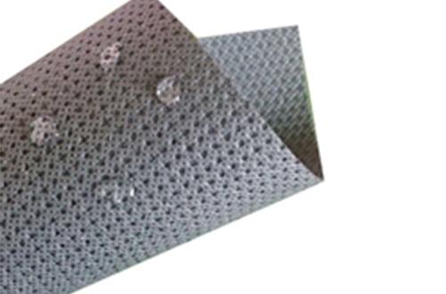 防水透气膜供应