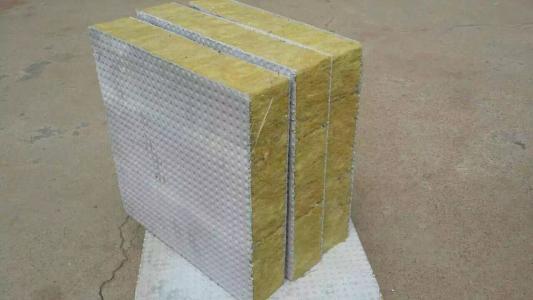 包头岩棉板